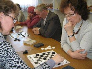 шашки ядрин 2013