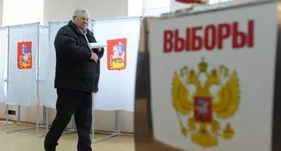 """""""Эти фальсификации очень легко увидеть. Они как на ладони. Потому что Путин может врать миллионам, а вот обмануть математику - нет"""" - блогер о фальсификации на выборах в РФ"""