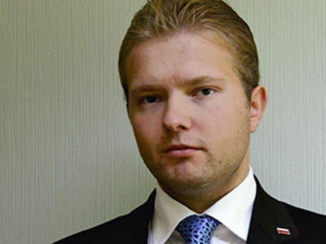 Скоро запретят усыновлять российский интернет.