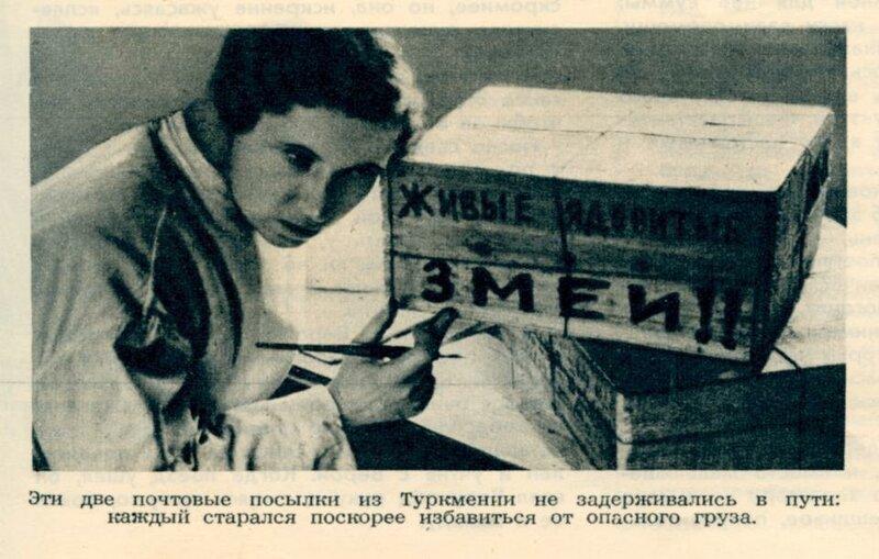 Как заставить почту России работать