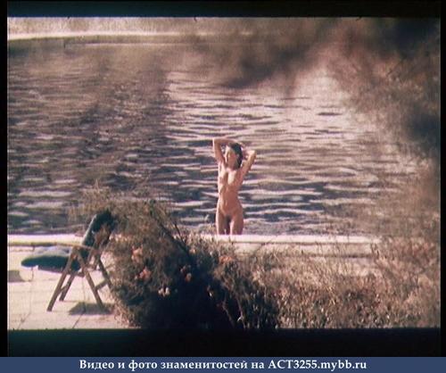 http://img-fotki.yandex.ru/get/5647/136110569.23/0_143d39_492e74eb_orig.jpg