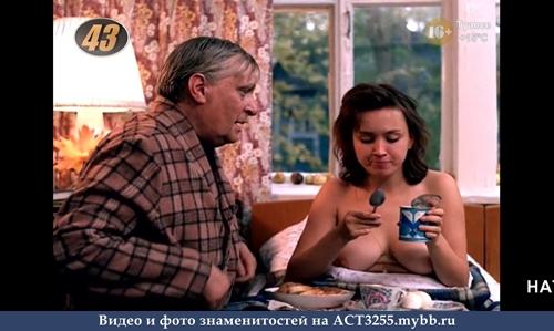 http://img-fotki.yandex.ru/get/5647/136110569.2d/0_149d33_77034552_orig.jpg