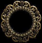 feli_l_metal gem frame.png
