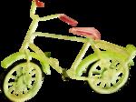 feli_gs_bike.png