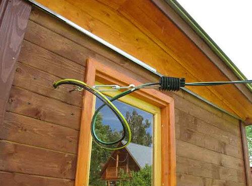 Технические характеристики кабеля ВВГнг и ВВГнг LS ...