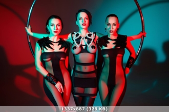 http://img-fotki.yandex.ru/get/5647/14186792.1b6/0_fb9c1_697a066e_orig.jpg