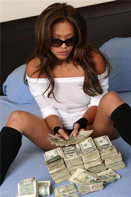 173Порно видео онлайн много денег