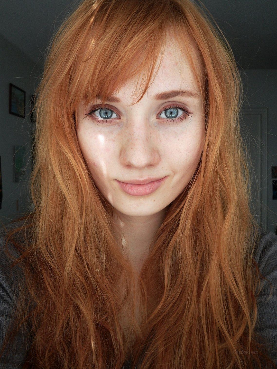 ����� ������� � ������ �������� (82 ����)