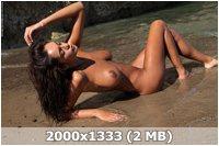 http://img-fotki.yandex.ru/get/5647/169790680.18/0_9db8b_794ce3a3_orig.jpg