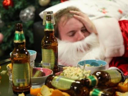 новый год алкоголь.jpg