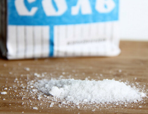 соль запрет.jpg