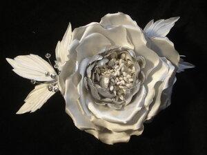 Роза - царица цветов 3 - Страница 2 0_11960b_7c4fd68b_M
