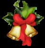 Скрап-набор Busy Santa Claus 0_b9b9d_352f8827_XS