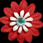 bellagypsy_naughtylist_smallflower1.png