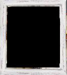 bld_justlikeheaven_element (42).png