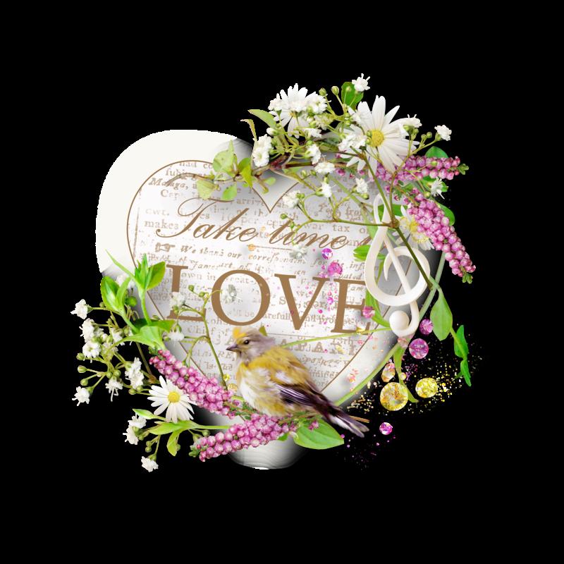 Valentijn_a (150).png