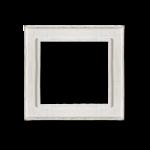 natali_design_baby11_frame2-sh.png