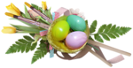 Easter (50).png
