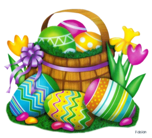 Easter (94).png