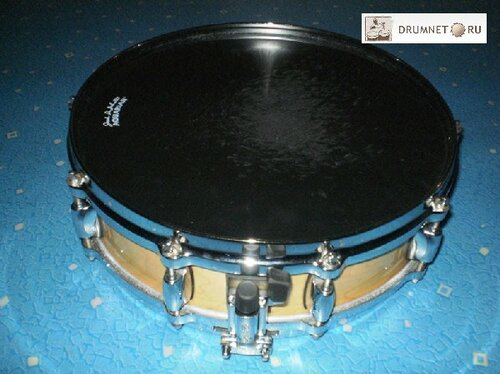 Gretsch 14x4 Maple Snare