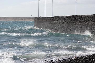 Остров Тенерифе. Испания.