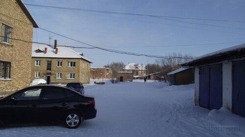Фотография Инты №3815  Чернова 6а и 6 19.02.2013_13:08