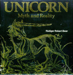 The Unicorn: Myth and Reality