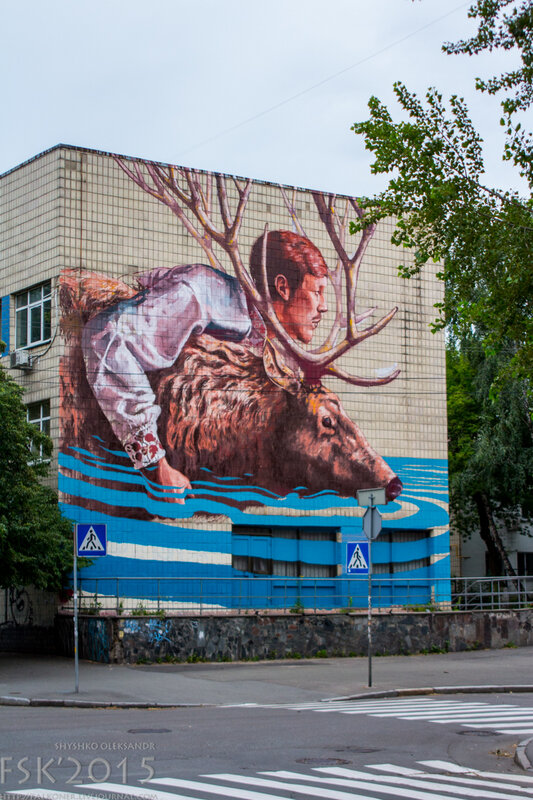 kyiv-4.jpg