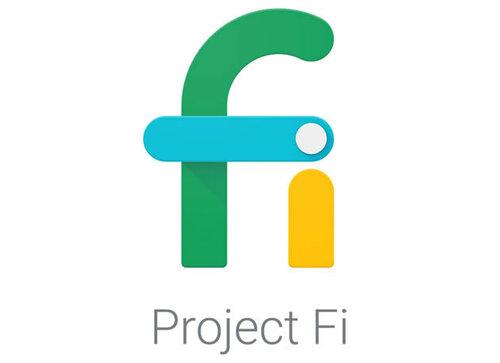 google-project-fi.jpg
