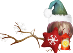 MRD_SnowyDreams-twigs-star-ornament.png