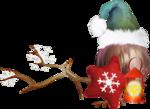 MRD_SnowyDreams-twigs-star-ornament.png