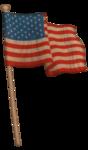 American_Flag_Pick_shabbymissjenndesigns.png
