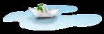 Delmik Design_Crazy Frog-13.png