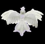 whitebird-(BrydkaM).png