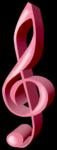 VC_MusicLovers_EL85.png