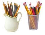 office goods (40).png