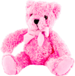 Toys (29).png
