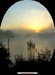 Graphics landscape, nature, city 0_a263c_4173158d_S