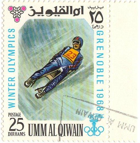 Umm al qiwain-3.jpg