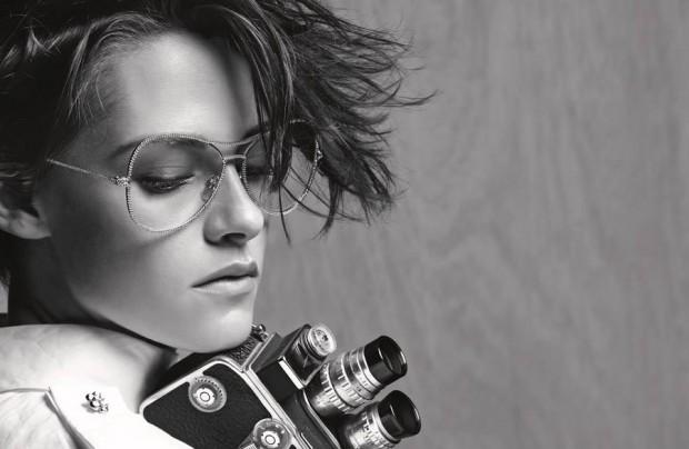 Kristen-Styuart-Kristen-Stewart-v-reklamnoj-fotosessii-dlya-Chanel-7-foto