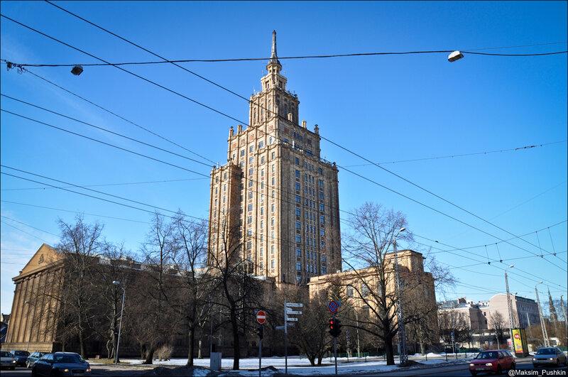 http://img-fotki.yandex.ru/get/5647/28804908.151/0_965c6_a6e2b2b1_XL.jpg