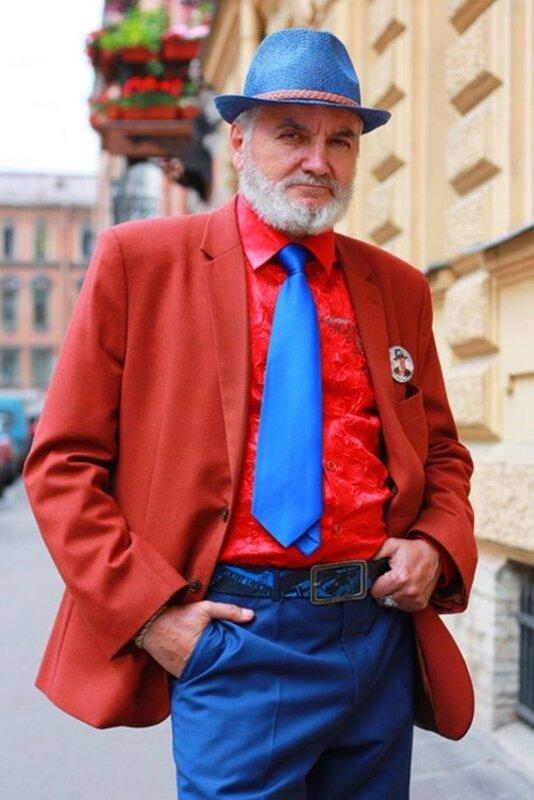 старые-мужчины-красота-возраст13.jpg