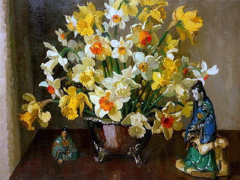 H. Davis Richter (1874-1955).jpg