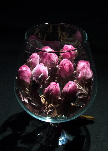 Роза - царица цветов 3 0_170fa5_9bc67377_L