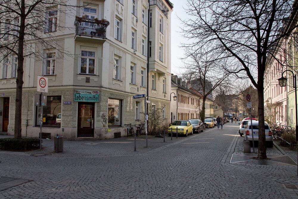 Haidhausen16.jpg