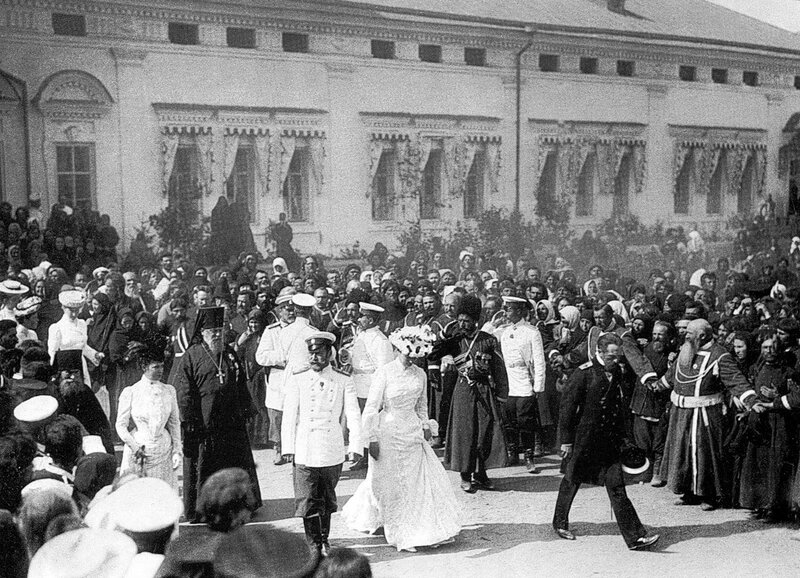 17-20 ���� 1903 ����. ��������� �������.