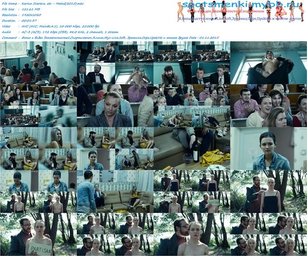 http://img-fotki.yandex.ru/get/5647/329905362.2d/0_195166_1fa47253_orig.jpg