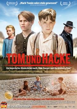 Tom und Hacke (2012)