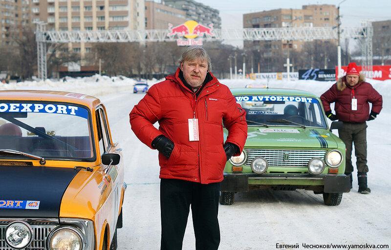 Зима. Гонка Звезд За рулем. 23.02.13.09..jpg