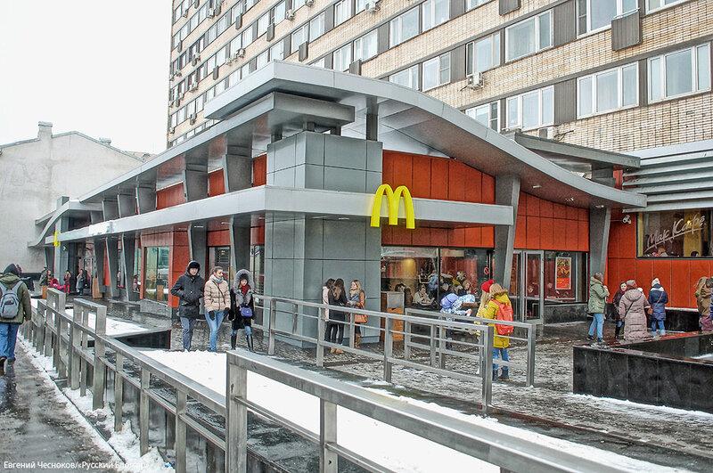 Зима. Макдоналдс 25. 31.01.15.00..jpg